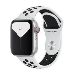 Smartwatch Apple Watch Nike Series 5 40,0 mm