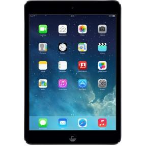 """Tablet Apple iPad Mini 2 16GB 7,9"""" 5 MP iOS"""