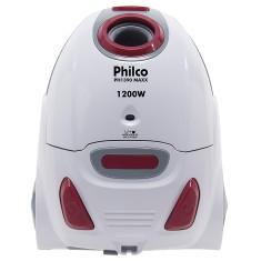 Aspirador de Pó Philco PH1390