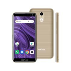 Imagem de Smartphone Positivo Twist 2 S512 16GB Android 8.0 MP