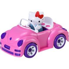 Imagem de Boneca Hello Kitty Carrinho Monte Líbano