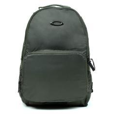 Imagem de Mochila Oakley Packable Backpack Verde