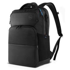 Mochila Dell com Compartimento para Notebook 18 Litros Pro PO1520P