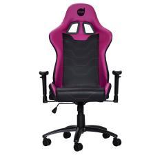 Cadeira Gamer Reclinável Serie M Dazz