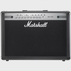 Imagem de Amplificador Guitarra Marshall MG102CFX