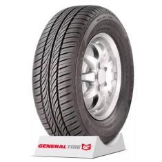 Pneu para Carro General Tire Evertrek HP Aro 15 195/55 85h