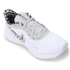 Tênis Nike Feminino Casual Revolution 5 PRM