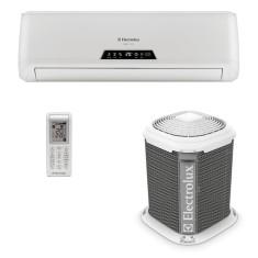 Ar-Condicionado Split Electrolux 9000 BTUs Quente/Frio VE09R / VI09R