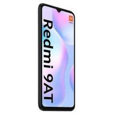 Smartphone Xiaomi Redmi 9AT 32GB Android 13.0 MP