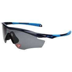 61ed188940ca8 Óculos de Sol Unissex Oakley M2 Frame