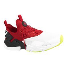 Tênis Nike Masculino Casual Huarache Air Huarache Casual Drift bed99c