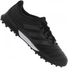 0316705b7e Chuteira Adulto Society Adidas Copa 19.3