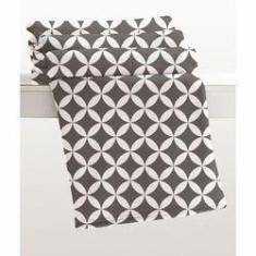 Imagem de Cobertor Microfibra - Estampado - Casal - Kirti - 1,80m x 2,20m - Corttex