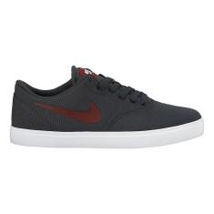 Foto Tênis Nike Masculino SB Check Skate e6cecc4d0af