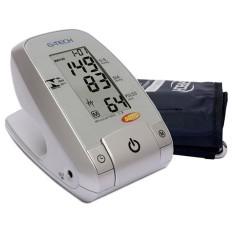 Aparelho Medidor de Pressão De Braço Digital Automático G-Tech Master MA100