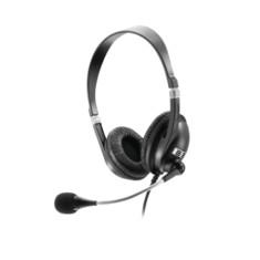 Headset com Microfone Multilaser PH041