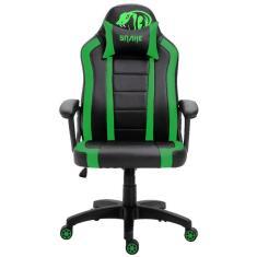 Cadeira Gamer Viper 440 Snake Gaming