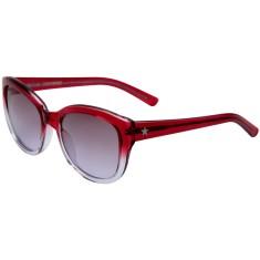 Óculos de Sol Feminino Converse Chorus