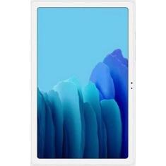 """Tablet Samsung Galaxy Tab A7 SM-T505N 32GB 4G 3G 104"""""""