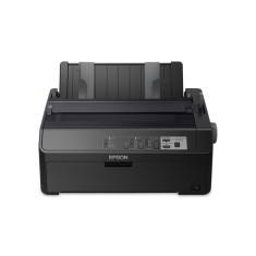 Imagem de Impressora Matricial Epson FX-890II Matricial Preto e Branco