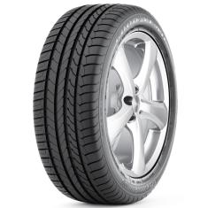 Pneu para Carro Goodyear Efficientgrip Performance Aro 17 215/50 91V