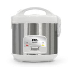 Imagem de Panela Elétrica de Arroz 1,8 Litros - EOS EPA10BI