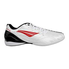 Imagem de Calçado Futsal Digital Pro