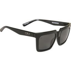 Óculos de Sol Unissex Quadrado Absurda EL 53