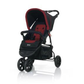 Carrinho de Bebê ABC Design Moving Light