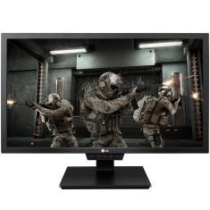 """Monitor LED 24 """" LG Full HD 24GM79G"""
