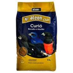 Imagem de Alcon Club Ração Curió - 5kg