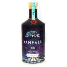 Imagem de Gin Vanfall - 750ml