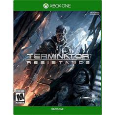 Imagem de Jogo Terminator: Resistance Xbox One Reef