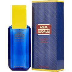 Imagem de Perfume Masculino Aqua Quorum Antonio Puig Spray 100 Ml