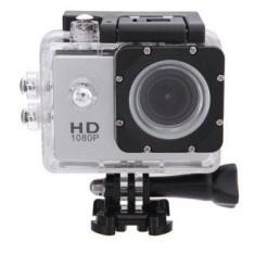 Filmadora Importado TJ-4000 Full HD