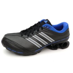 59619d4c79a Tênis Adidas Masculino Corrida Komet Syn