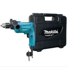 Furadeira 1/2 500W Makita - M0801KB