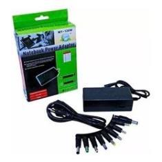 Imagem de Fonte Carregador Universal Notebook Laptop Acer Positivo