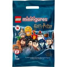 Imagem de Lego Harry Potter Mini Figures Serie 2 71028