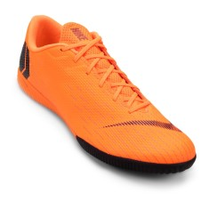 801bdeb5da0c3 Tênis Nike Masculino Futsal Mercurialx Vapor 12 Academy
