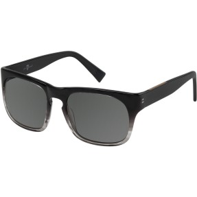 Óculos de Sol Feminino 7 For All Mankind Segundo