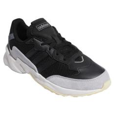 Tênis Adidas 20-20 Fx