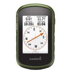 """GPS Outdoor Garmin eTrex 35 2,6 """""""