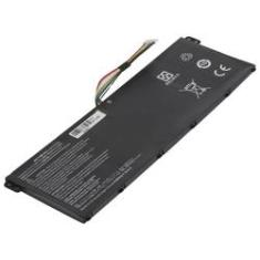 Imagem de Bateria para Notebook Acer Aspire A515-51G-71ku