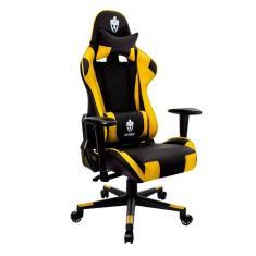 Cadeira Gamer Reclinável Tanker Eg-900 Evolut