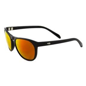 Óculos de Sol Masculino HB Blindside 16a4f78604