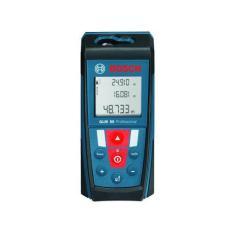 Imagem de Trena Laser 50m Bosch - GLM 50 C Professional com Nível