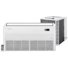 Imagem de Ar-Condicionado Split Elgin 60000 BTUs Frio PVFE60B2CB