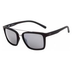 Óculos de Sol Masculino HB Spencer
