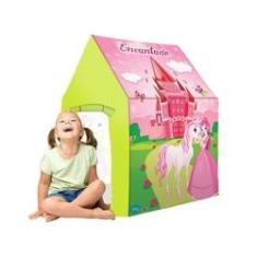 Imagem de Barraca Infantil Castelo Encantado 489 Bang Toys